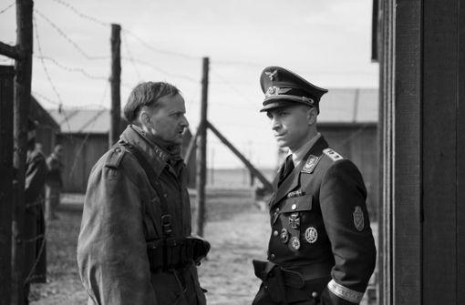 Filme aus Baden-Württemberg nominiert