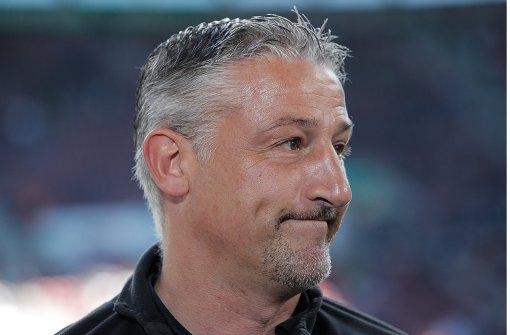 Macht der VfB Stuttgart den FC Bayern zum Meister?