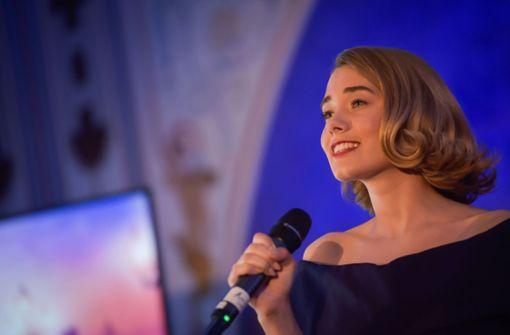 Stuttgart bleibt zweifacher Musical-Standort