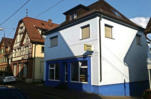 Uhlbacher Bäcker bleibt erhalten