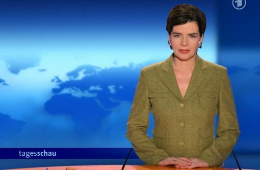 Sabine Bruhns - Der Mannequin Mann