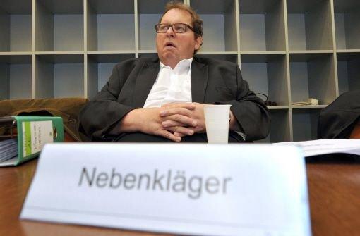 Journalist wird freigesprochen
