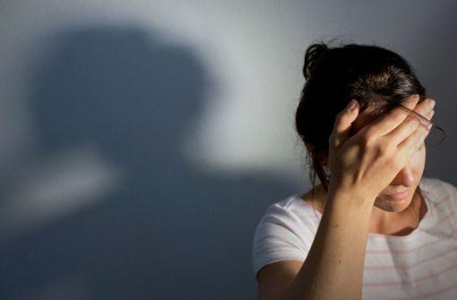 Was wirklich bei Kopfschmerz hilft