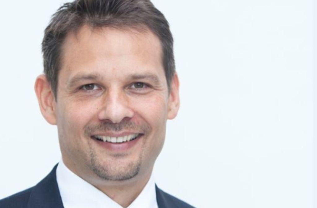 boris wrter 43 personalchef bei festo fr festo als weltweit fhrenden - Festo Bewerbung