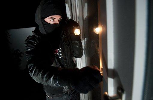 Polizei gibt Tipps zum Schutz vor Einbrüchen