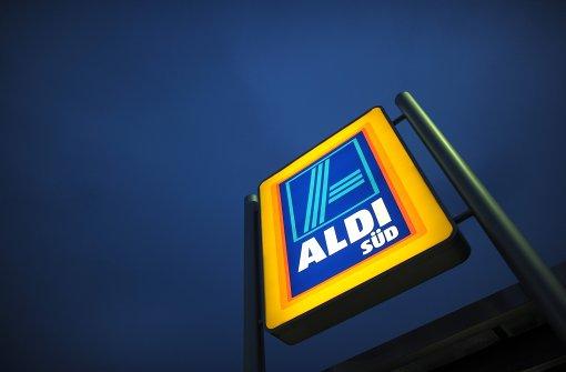 Aldi veröffentlicht ersten Nachhaltigkeitsbericht
