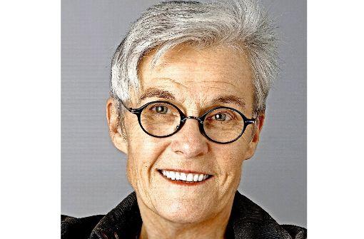 Andreas-Gryphius-Preis geht an Tina Stroheker
