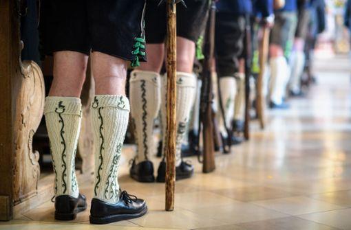 Zehn Fakten über die Wahl in Bayern