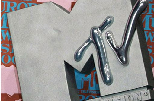 Das sind die skurrilsten MTV-Datingshows