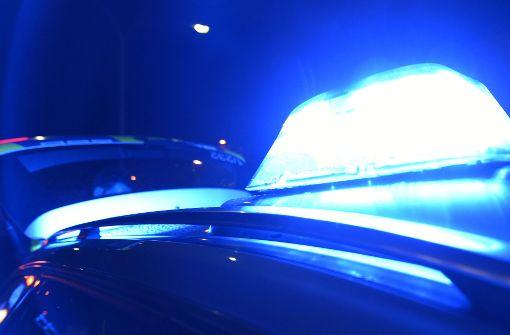 Staatsanwaltschaft prüft Vorwürfe gegen Polizei