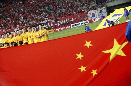 Fans schreiben offenen Brief an DFB