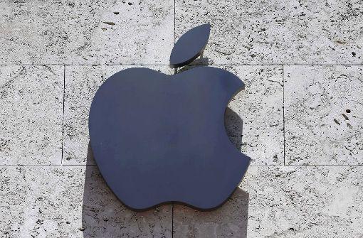 Apple veröffentlicht iOS 11.1: neue Emojis, Leistungsverbesserungen