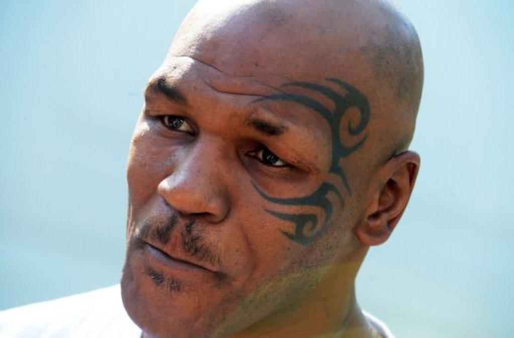 Jermaine Jones Tattoos