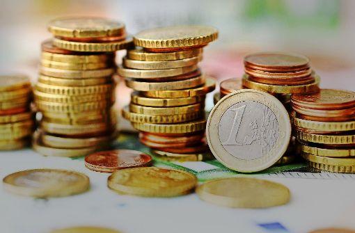 Wie sinnvoll ist ein Haushaltsbuch?