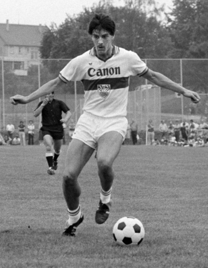joachim löw 1980