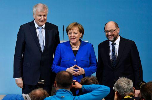 SPD und Union wollen Bevorzugung von Privatpatienten abschaffen