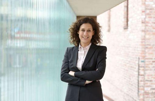 Nicole Fritz: Museen sollen stärker auf ihr Publikum hören