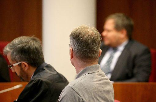 Ex-Student gesteht Mord – nach 26 Jahren