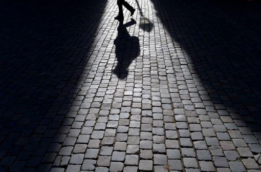 Polizei schnappt Verdächtigen in Cannstatt – Zeugensuche in Zuffenhausen