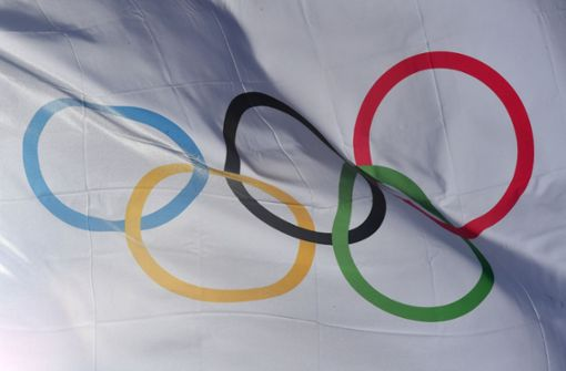 """Fitnessstudio darf mit """"Olympia"""" und """"olympisch"""" werben"""