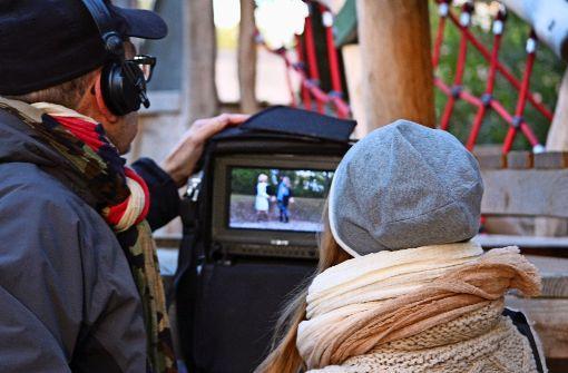 Der SWR zeigt einen Film über die Filder