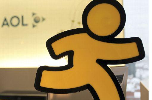 Nach 20 Jahren: AOL stellt AIM ein
