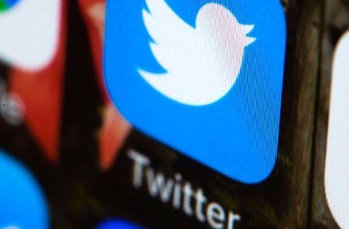Milliardär schafft Weltrekord bei Twitter