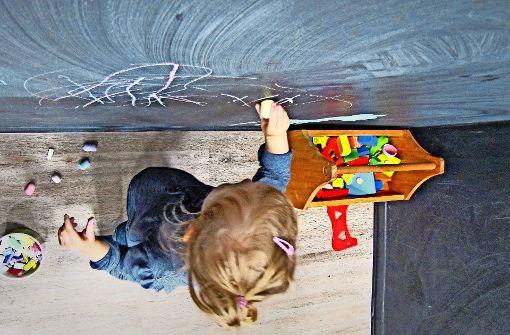 Eltern drohen Gebührenerhöhungen