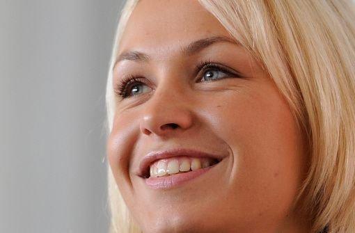 Magdalena Neuner tritt zurück