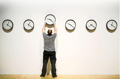 Zeitumstellung abschaffen – Ja oder Nein?
