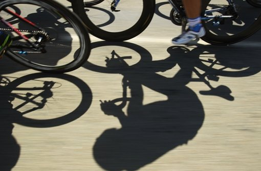 Nächste Etappe im Kampf gegen Doping