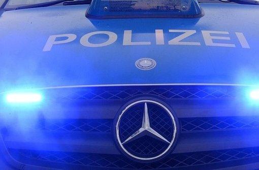 Mit einem unglaublichen Fall beschäftigt sich derzeit die Stuttgarter Polizei. Foto: dpa