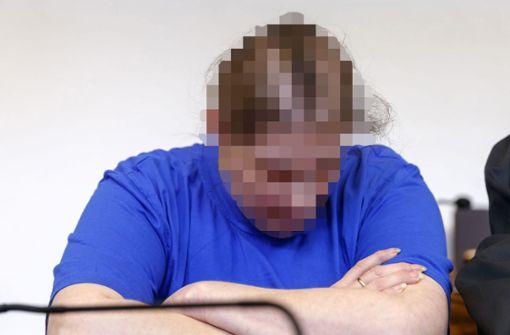 Mutter des missbrauchten Jungen verzichtet auf Rechtsmittel