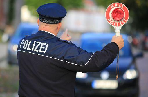 Milliardärin muss 25.000 Euro für Alkohol-Fahrt zahlen