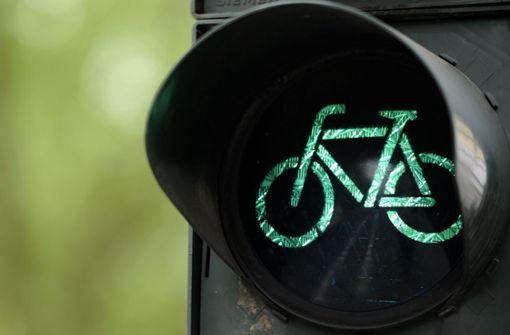 Rennrad, Downhill oder Lastenrad? – Das sagt Ihr Rad über Sie aus