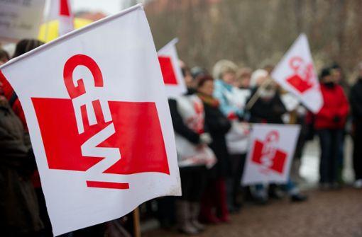 Sollen Lehrer künftig streiken dürfen?