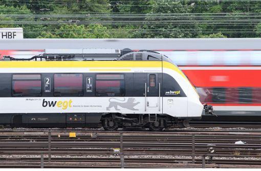 Bahnfahren im Land wird deutlich günstiger