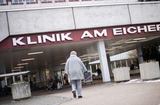 Falsche Infusion: Zwei Klinikpatienten sterben
