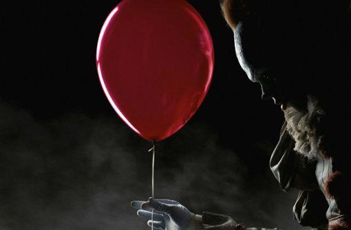 Filmtipps zum gefürchteten Unglückstag