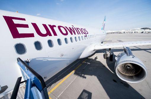 Pilot sagt angeblich aus Angst Türkei-Flug ab