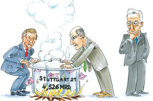Illustration: Lange