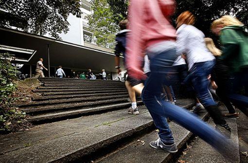 Klage verzögert Schulbau um mehr als ein Jahr