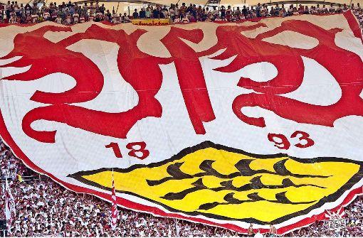 28 Spieler umfasst der Kader des VfB Stuttgart in Fifa 18. (Symbolbild) Foto: dpa