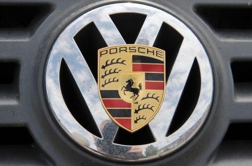 Porsche geht nicht in die Formel 1