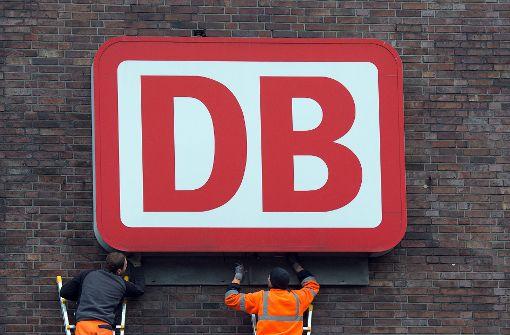Bahn investiert mehr als sechs Millionen Euro in Schallschutz