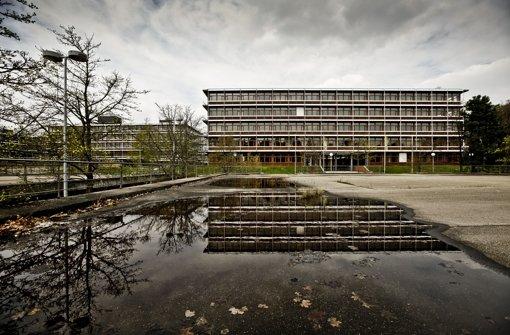 IBM-Campus: Kuhn drückt aufs Tempo