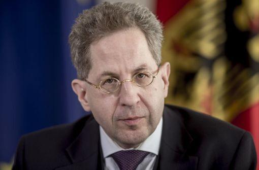 "Strobl nennt Seehofers Entscheidung ""absolut richtig"""