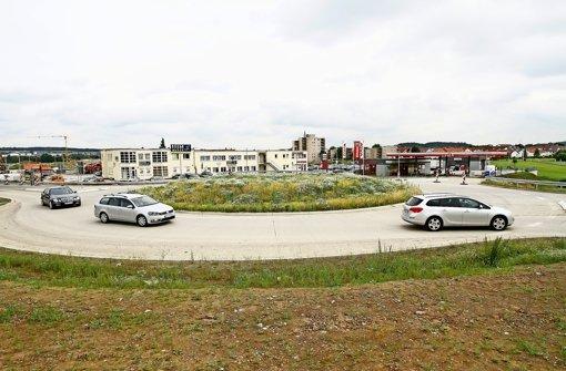 Neue Straßen: Wenn das Navi überfragt ist
