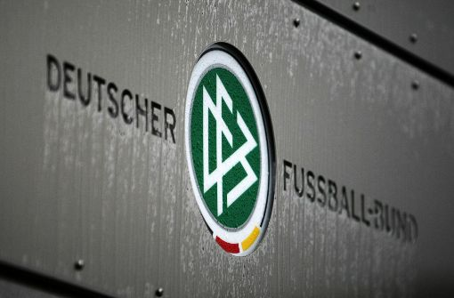 Ermittlungsverfahren gegen FC St. Pauli