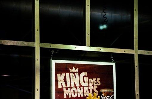burger king filialen n chste woche wieder burger und pommes wirtschaft stuttgarter nachrichten. Black Bedroom Furniture Sets. Home Design Ideas
